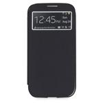 Чехол Speck MagFolio для Samsung Galaxy S3 i9300 (черный, кожанный)