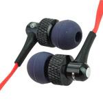 Наушники Awei Super Bass (с микрофоном) (20-20000 Гц, 10 мм) (черные)