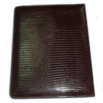Чехол Loi Snake Leather case для Apple iPad 2/New iPad (Snake, кожанный)