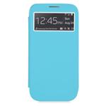 Чехол Speck MagFolio для Samsung Galaxy S3 i9300 (голубой, кожанный)