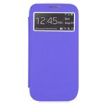 Чехол Speck MagFolio для Samsung Galaxy S3 i9300 (фиолетовый, кожанный)