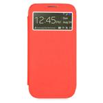 Чехол Speck MagFolio для Samsung Galaxy S3 i9300 (красный, кожанный)