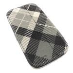 Чехол Speck MagFolio для Samsung Galaxy S3 i9300 (Rhombus, матерчатый)