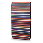Чехол Speck MagFolio для Samsung Galaxy S3 i9300 (Horizontal, матерчатый)