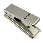 Инструмент для обрезки nanoSIM-карт Noosy