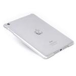 Чехол Dexim Tenacious Shell для Apple iPad mini (прозрачный, пластиковый)