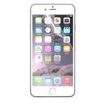 Защитная пленка Vouni Protective Film для Apple iPhone 7 plus (матовая)