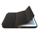 Чехол Yotrix SmarterCase для Apple iPad mini 2/iPad mini 3 (черный, кожаный)