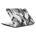 Чехол Yotrix HardCover для Apple MacBook Pro TouchBar 15.4