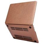 Чехол Yotrix HardCover Fiber для Apple MacBook Air 13