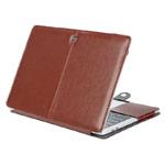 Чехол Yotrix FolioCover для Apple MacBook Pro TouchBar 15.4