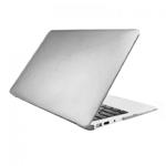 Чехол iPearl Ice-Satin Cover для Apple MacBook Air 13
