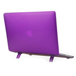 Чехол iPearl Ice-Satin Cover для Apple MacBook Pro Retina 13