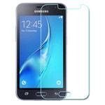 Защитная пленка Yotrix Glass Protector для Samsung Galaxy J1 mini prime J106 (стеклянная)