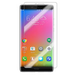 Защитная пленка Yotrix Glass Protector для Huawei Honor Note 8 (стеклянная)