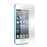 Защитная пленка X-doria для Apple iPod touch (5-th gen) (матовая)