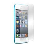 Защитная пленка X-doria для Apple iPod touch (5-th gen) (прозрачная)