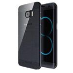 Чехол X-doria Engage Case для Samsung Galaxy S8 (прозрачный, пластиковый)