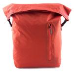 Рюкзак Xiaomi Personality Style (красный, 1 отделение, 2 кармана)