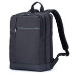 Рюкзак Xiaomi Millet Classic Business Backpack (черный, 15.4, 3 отделения, 8 карманов)