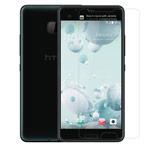 Защитная пленка Yotrix Glass Protector для HTC U Ultra (стеклянная)