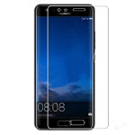 Защитная пленка Yotrix Glass Protector для Huawei P10 plus (стеклянная)