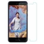 Защитная пленка Yotrix Glass Protector для HTC U Play (стеклянная)