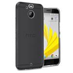 Чехол Yotrix UltrathinCase для HTC 10 evo (прозрачный, гелевый)