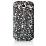 Чехол Odoyo Mosaic Case для Samsung Galaxy S3 i9300 (Morion, мозайка)