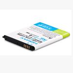 Аккумулятор Momax X-Level для Samsung Galaxy S3 i9300