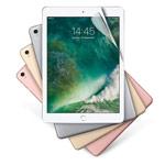 Защитная пленка Devia Screen Protector для Apple iPad Pro 10.5 (глянцевая)