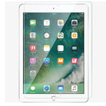 Защитная пленка Devia Tempered Glass для Apple iPad Pro 10.5 (стеклянная)