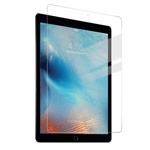 Защитная пленка Devia Tempered Glass для Apple iPad Pro 12.9 (стеклянная)
