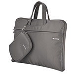 Сумка Comma Dexter Laptop Bag универсальная (15