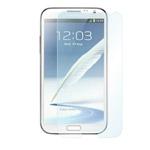 Защитная пленка Momax Screen Protector для Samsung Galaxy Note 2 N7100 (прозрачная)