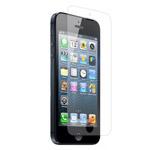 Защитная пленка Momax Screen Protector для Apple iPhone 5 (матовая)