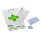 Защитная пленка Momax Screen Protector для Apple iPhone 5 (Glitter)