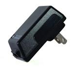 Зарядное устройство Momax USB Travel Charger универсальное (220В, 2A, черное)
