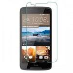 Защитная пленка Yotrix Glass Protector для HTC Desire 828 (стеклянная)