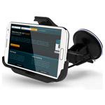 Автомобильный держатель KiDiGi Car Mount Kit для Samsung Galaxy Note 2 N7100