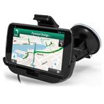 Автомобильный держатель KiDiGi Car Mount Kit для LG Google Nexus 4 E960