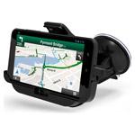 Автомобильный держатель KiDiGi Car Mount Kit для HTC Butterfly/Droid DNA