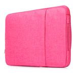 Сумка Yotrix Laptop Bag для ноутбука (размер 13-14