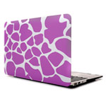 Чехол Yotrix HardCover для Apple MacBook Air 13