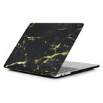 Чехол Yotrix HardCover для Apple MacBook Pro TouchBar 13.3