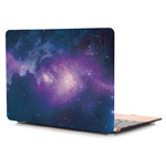 Чехол Yotrix HardCover для Apple MacBook Retina 12