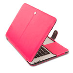 Чехол Yotrix FolioCover для Apple MacBook Air 13