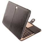 Чехол Yotrix FolioCover для Apple MacBook Retina 12