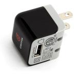 Зарядное устройство Griffin PowerBlock Universal Micro