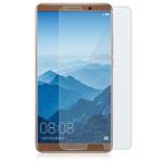 Защитная пленка Yotrix Glass Protector для Huawei Mate 10 (стеклянная)